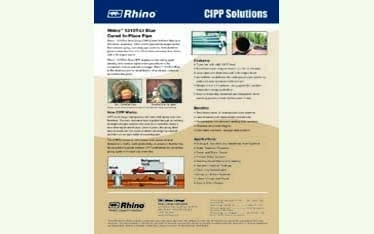 _images/medium/12111048171310T-CIPP Flyer 5.124x3.25.jpg